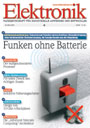 Elektronik nr 6 cover and link